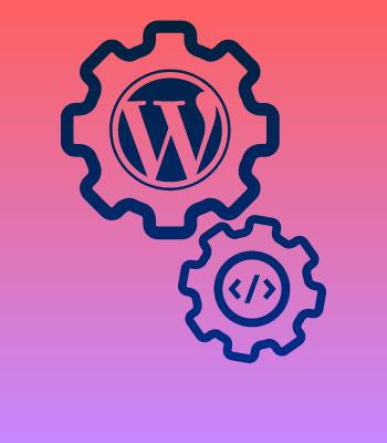 How to create WordPress plugin