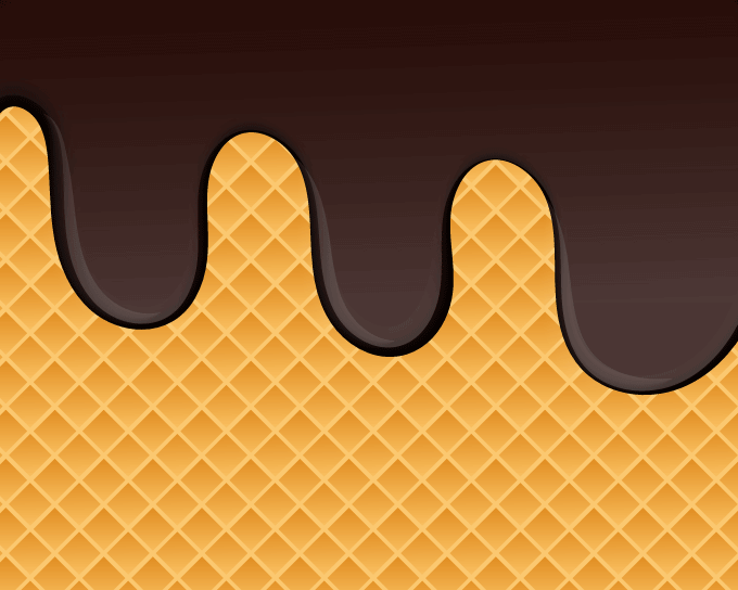 Create a background in Adobe Illustrator