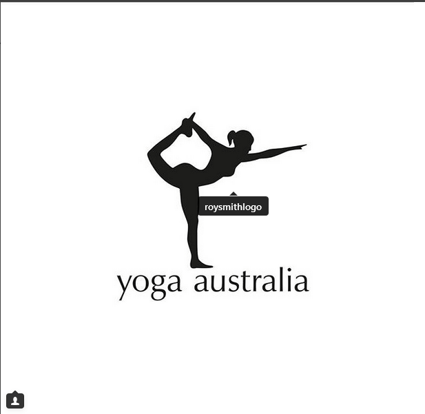 Yoga Australia, Roy Smith